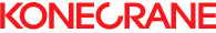 Уровень продаж кранов Konecranes за 2009 год значительно сократился