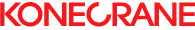 Konecranes приобрела пакет акций компании Dynamic Crane Systems
